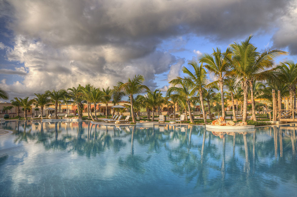 alsol-luxury-village-punta-cana-3