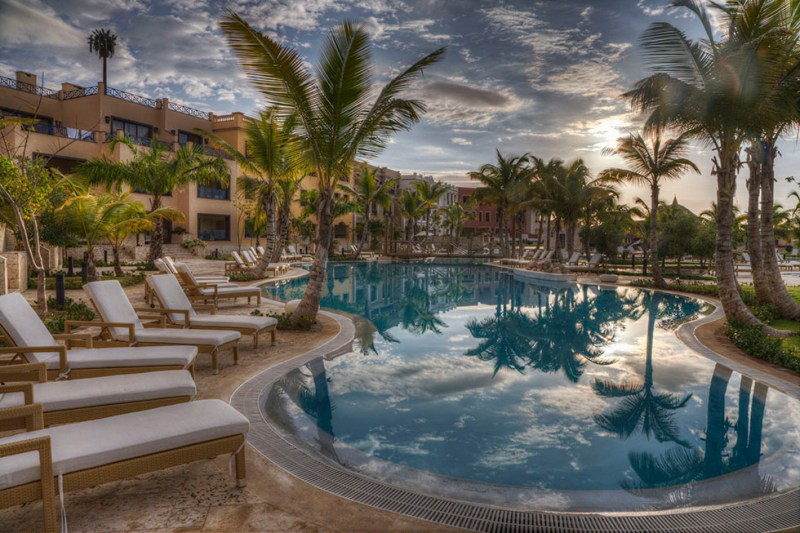 alsol-luxury-village-punta-cana-5