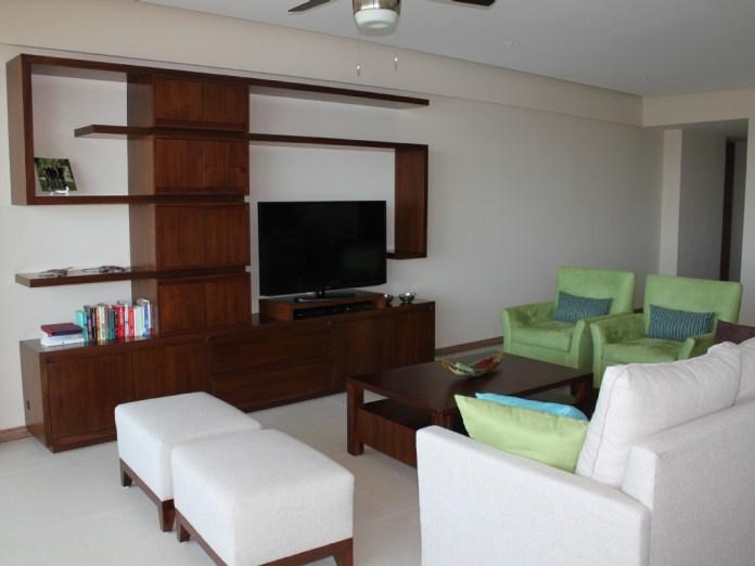 condo-nuevo-vallarta-6th-floor-mexico-10