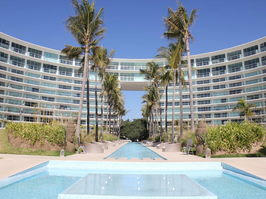 condo-nuevo-vallarta-6th-floor-mexico-6
