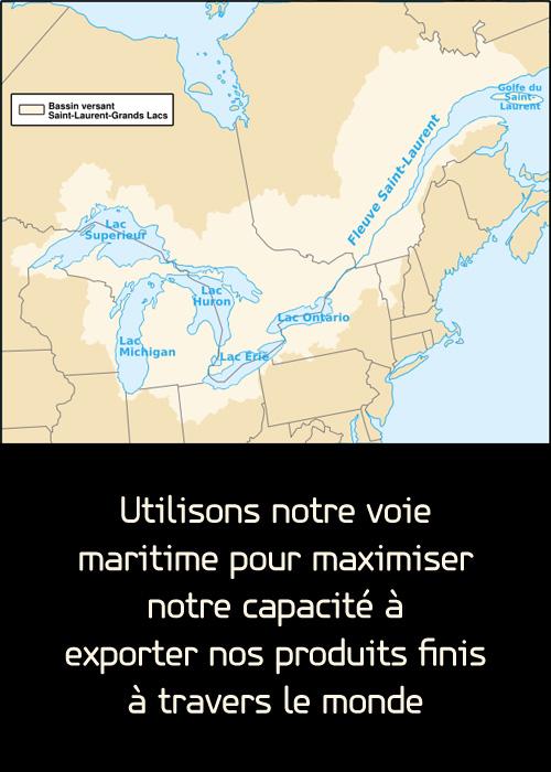 exporter-via-le-fleuve-st-laurent-a-travers-le-monde