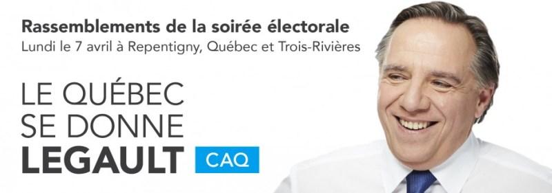 francois-legault-avril-2014-2