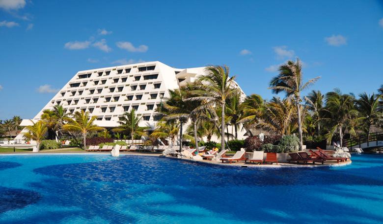 grand-cancun-oasis-2014-16