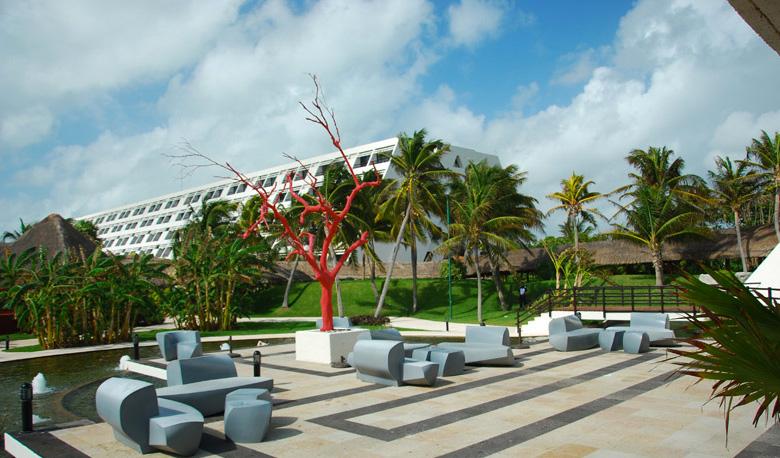 grand-cancun-oasis-2014-4