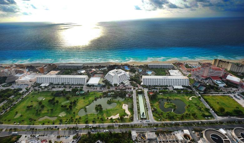 grand-cancun-oasis-2014-50
