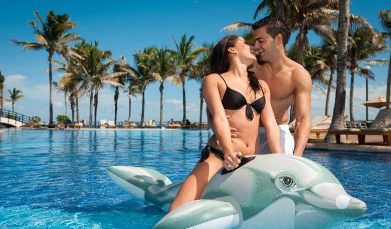 grand-cancun-oasis-2014-52