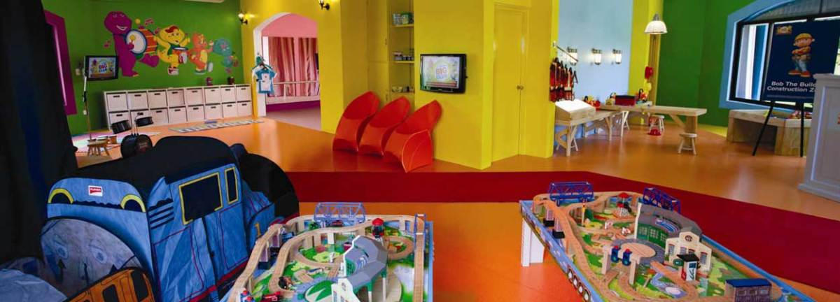 hard-rock-piunta-cana-kids-play-room