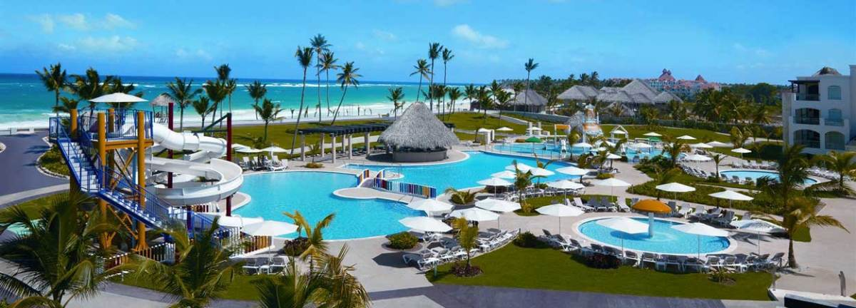 hard-rock-punta-cana-kids-pool