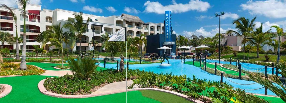 hard-rock-punta-cana-mini-golf