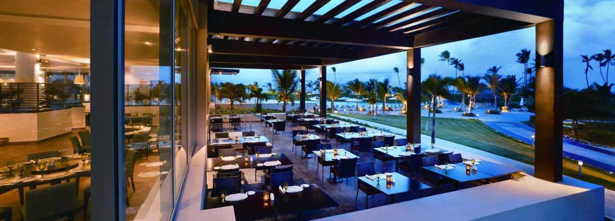 hard-rock-punta-cana-toro-steakhouse
