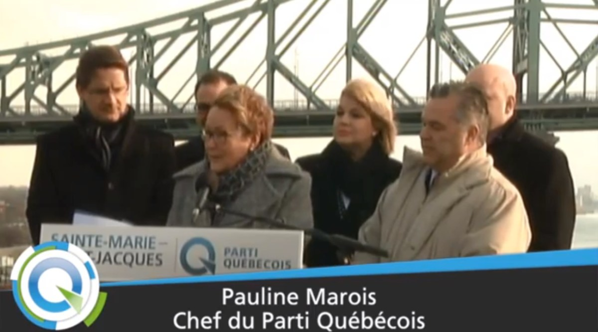 pauline-marois-a-montreal-avril-2104