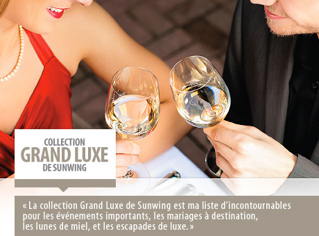 sunwing-collection-grand-luxe-2014