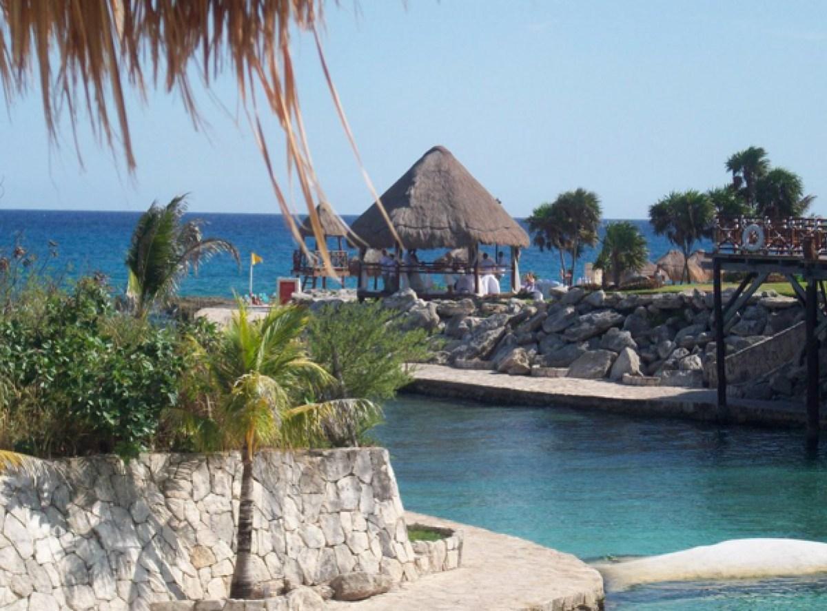 xcaret-mexique-2013-2