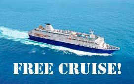 croisiere-gratuite-bahamas-celebration-mai-2014