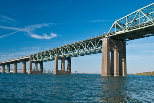 pont-champlain-entre-brossard-et-montreal-2014-1