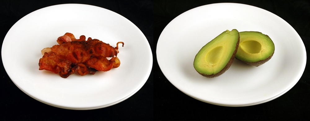200_calories_bacon-vs-avocat