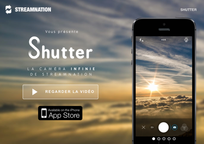 deco_shutter-by-streamnation
