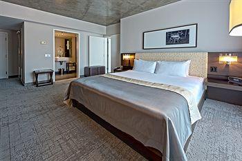 hotel-10-3