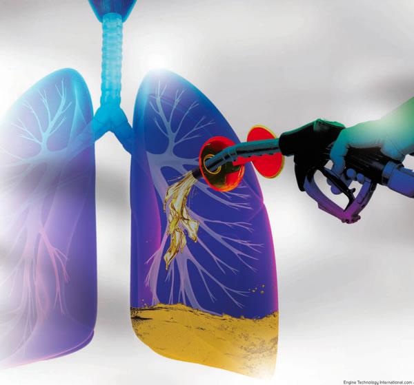 injecter-des-particules-fines-dans-les-poumons