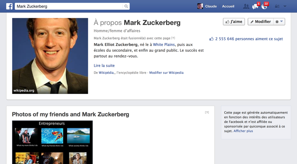 mark-zuckerberg-dans-facebook
