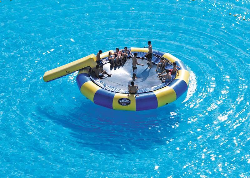 plus-grande-piscine-du-monde-au-chili-0