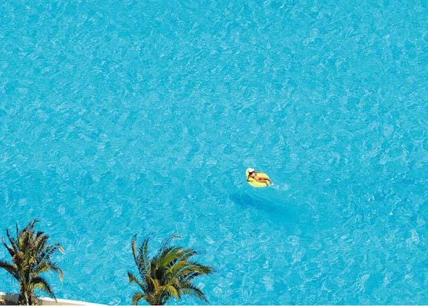 plus-grande-piscine-du-monde-au-chili-12