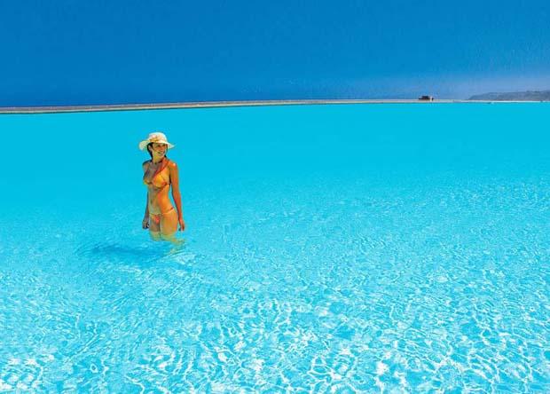 plus-grande-piscine-du-monde-au-chili-21