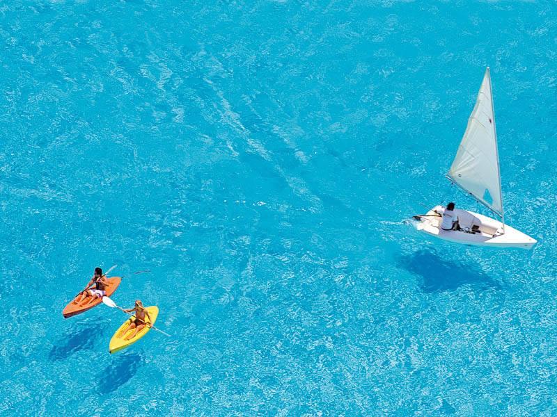 plus-grande-piscine-du-monde-au-chili-3