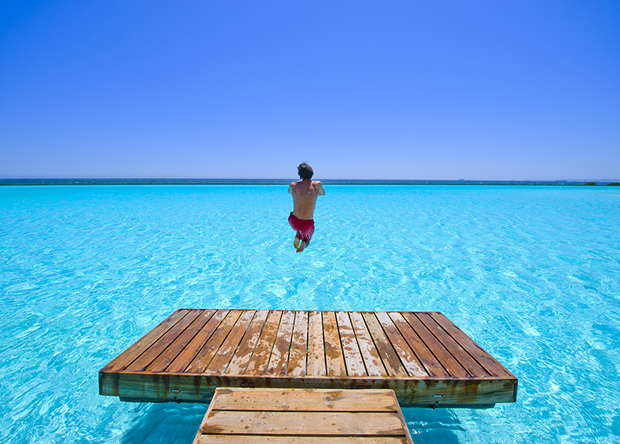 plus-grande-piscine-du-monde-au-chili-31