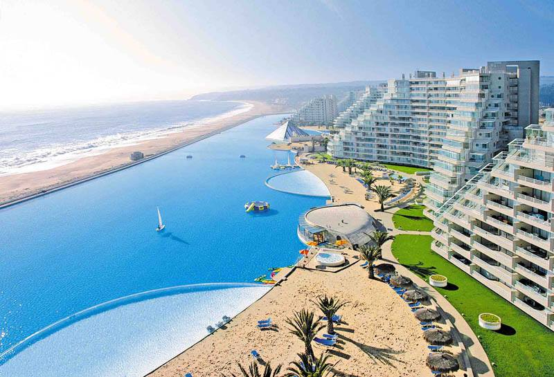 plus-grande-piscine-du-monde-au-chili-5