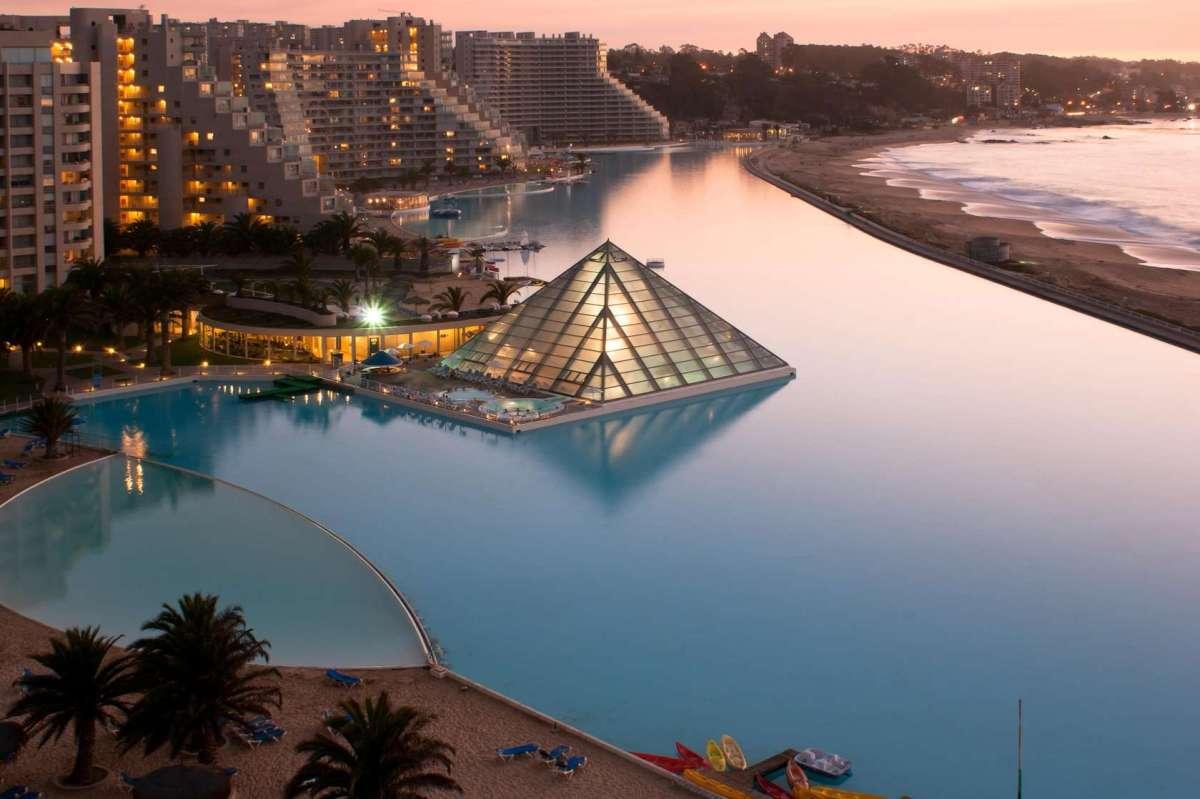 plus-grande-piscine-du-monde-au-chili-8