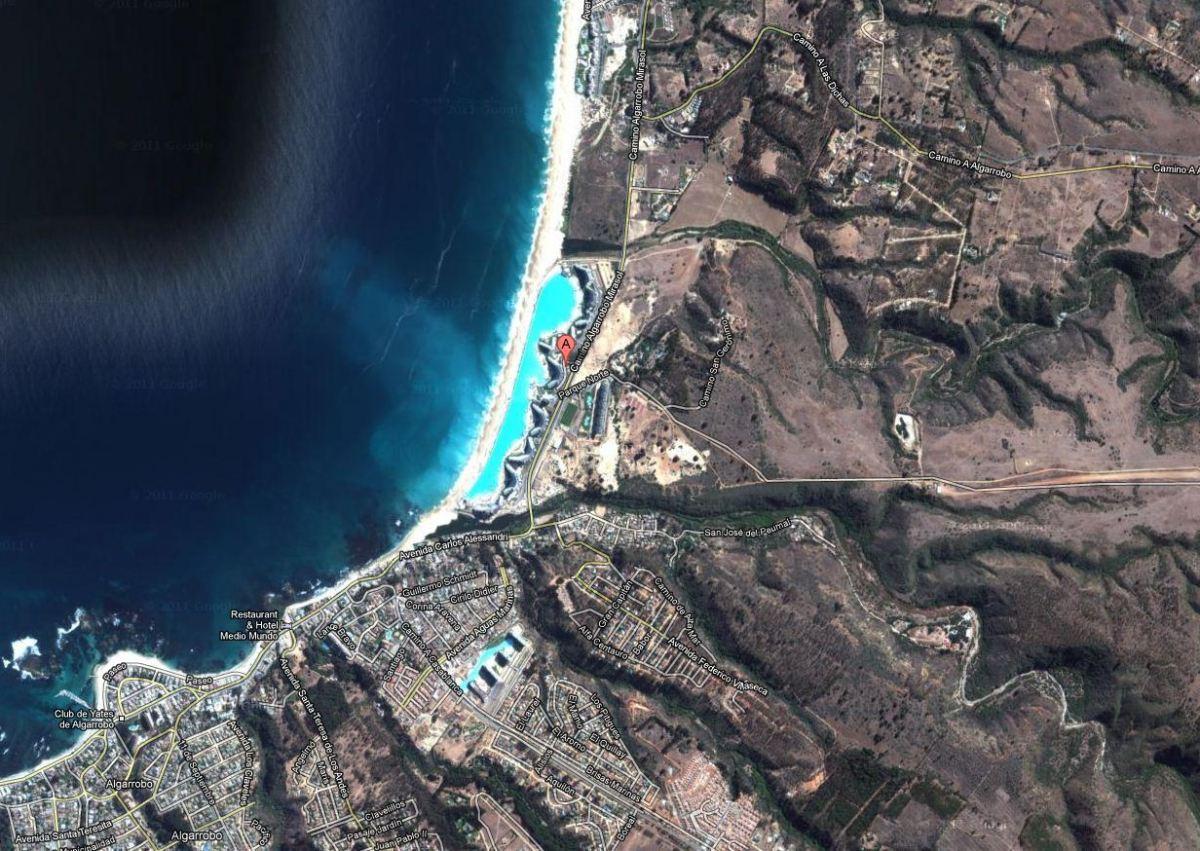 plus-grande-piscine-du-monde-au-chili-9