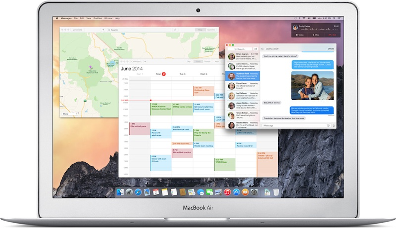 os-x-yosemite-sur-un-macbook-air