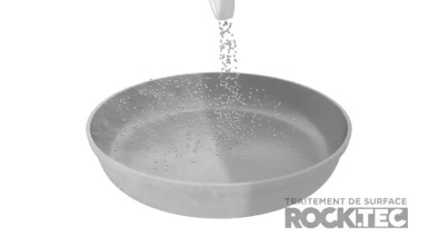 the-rock-de-starfrit-technologie-1