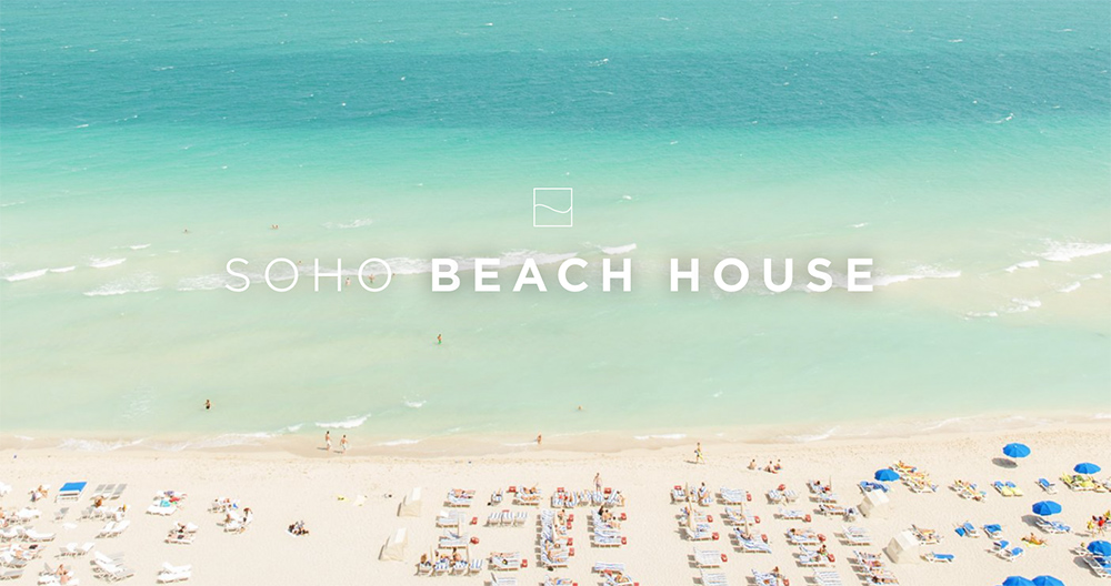 deco-soho-beach-house-miami