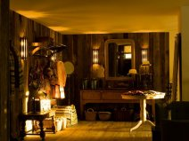 soho-beach-house-miami-decor