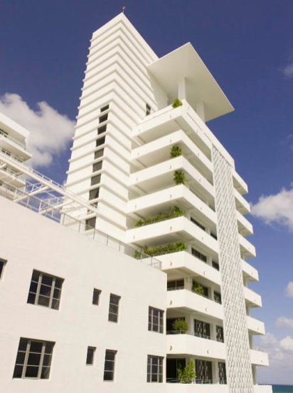 soho-beach-house-miami-edifice-3