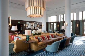 soho-beach-house-miami-lobby-chaises