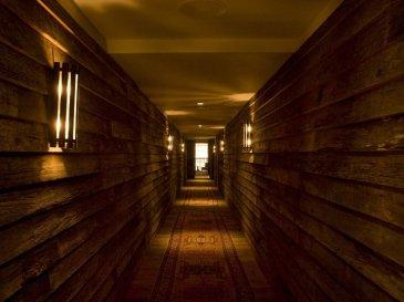 soho-beach-house-miami-passage