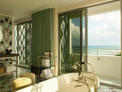 soho-beach-house-miami-salle-de-bain
