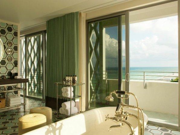 soho-beach-house-miami-salle-de-bain