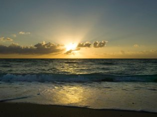 soho-beach-house-miami-soleil-et-plage