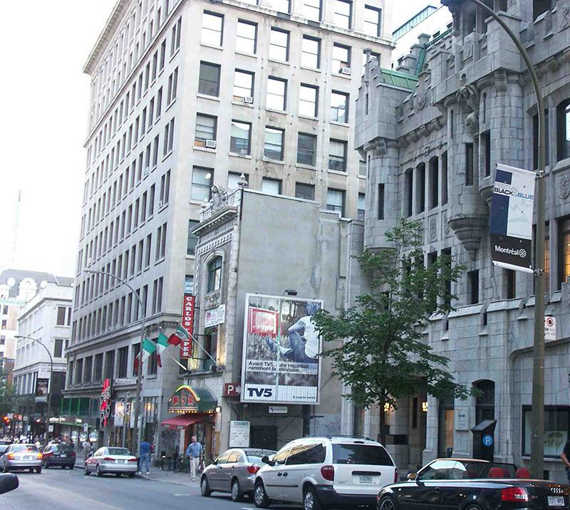 ville-de-montreal-urbain