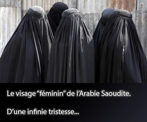 visage-feminin-de-l-arabie-saoudite