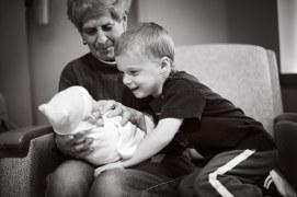 bebe-vient-au-monde-ben-grey