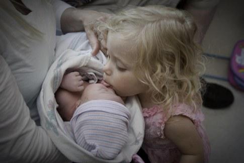 bebe-vient-au-monde-vinthomas