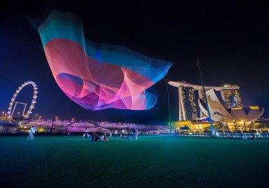 janet-echelman-1-26-singapore-1