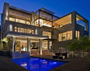 modernite-architecturale-13