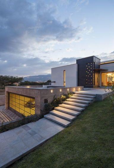 modernite-architecturale-14