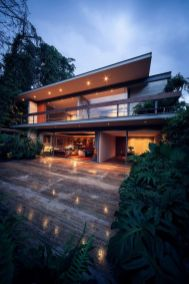 modernite-architecturale-19